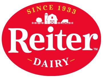 Reiter™ Dairy